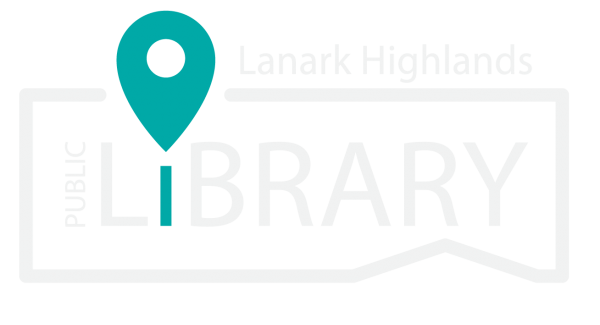 Lanark Highlands Public Library